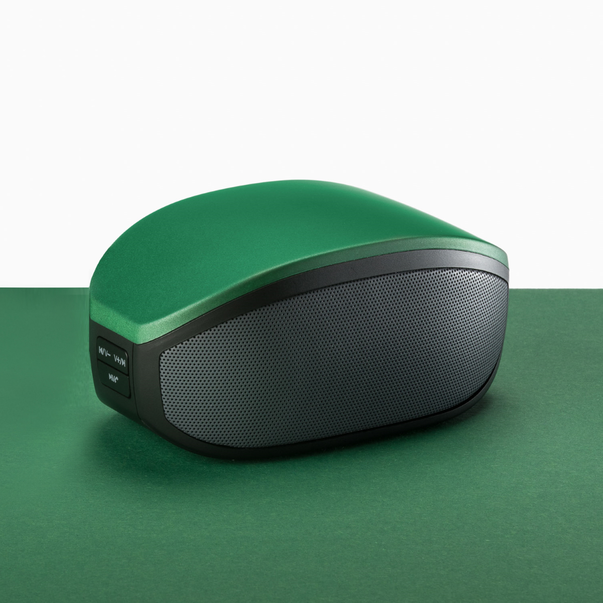 Green Surron Power Speaker